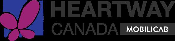 Heartway Canada